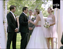 TOYOTA-MARIAGE
