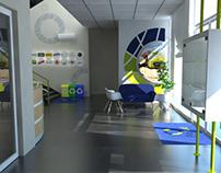 TGS - Showroom