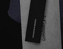 Grayman & Company