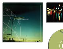 Myke Weiskopf 30 CD