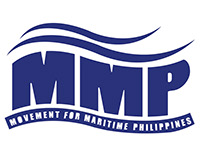 Movement for Maritime Philippines