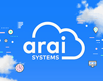 Arai Systems