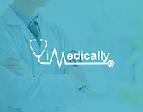 iMedically | Branding & Website.