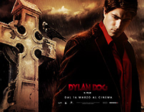 DYLAN DOG : DEAD of NIGHT (2011)