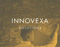 Innovexa - Branding