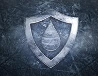 Gillette - Pro Shield