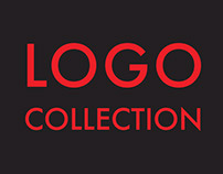 LOGO coolection 2