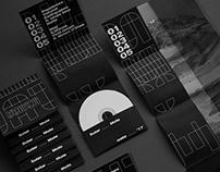 WATA, Identity, EP cover