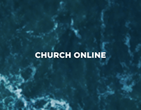 Church Online Video Graphics