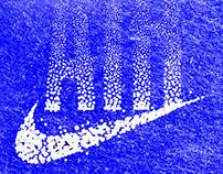 Nike General Branding Tees