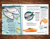 Revista de Cocina