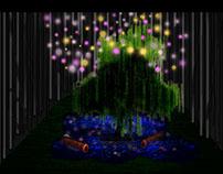 Midsummer Night's Dream by W. Shakespeare