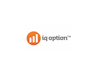 Iq Option Perfiles Sociales