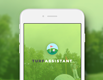 Turfassistant