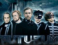 Futurum Music Band