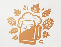 Beer Festival Grupo
