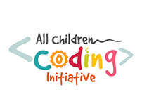 All Children Coding Initiative