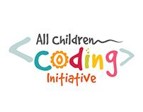 All Children Coding Initiative