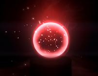 Unity 3D VFX