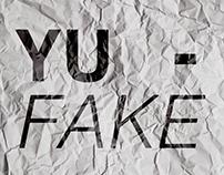 YU-FAKE