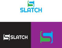 S iconic Branding Logo Design Idea (NEW).