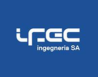 IFEC simply engineering