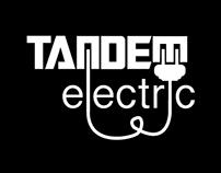 Tandem Electric