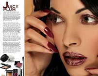 Vernal Magazine  - March 14