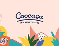 Cooçaca