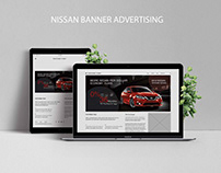 ADS Banner for webpage