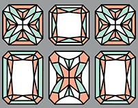 Clarity print design