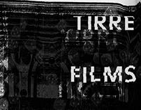 Tirré Films