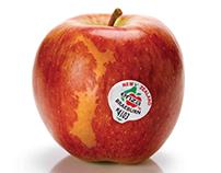 Enza Apple
