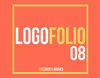 LOGOFOLIO 08