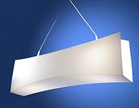 PARABOLICA Lamp