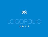Malva - Logofolio