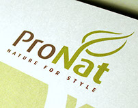 ProNat Germany