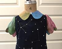 The Wonder of Day & Night - Childrenswear