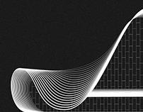 Architectural illustrations - Progress Profiles