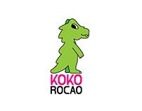 Kokorocao Brand