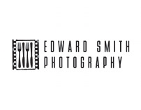 Edward Smith Photography branding