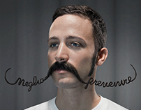 Lilt | Movember