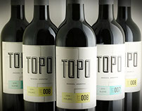 Topo Wines