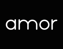 AMOR Type Animation