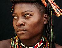 Mucawana tribe
