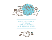 Friendship Humor