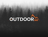 Outdoor360