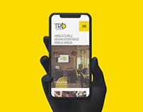 TR10 Retail Design
