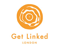 Get Linked London
