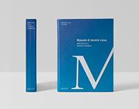 Brand Identity - Ministero dello Sviluppo Economico